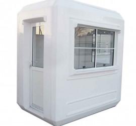 150x220-polyester-kabn