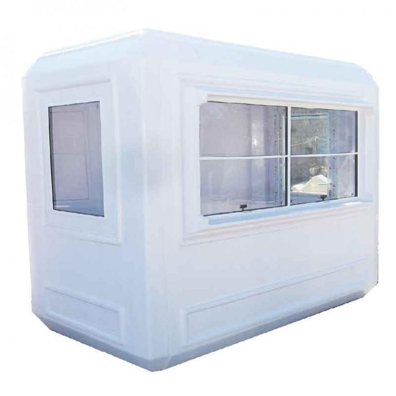 Standart Modüler Kabin 150×270