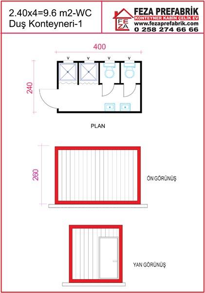 2.4×4=9.6m2_WC-Dus-1