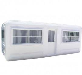 270x630-polyester-kabn