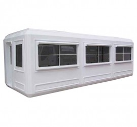 270x750-polyester-kabn