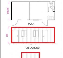 Ofis,Yasam_Kont.304.CDR