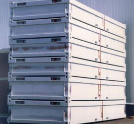 demonte-konteyner